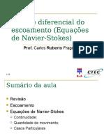 Modulo_6_-_Formulacao_diferencial_parte1 (1)