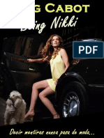 Airhead 2 - Being Nikki - Meg Cabot.pdf
