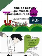 Presentacion Apoyo y Seguimiento Estudiantes Repitentes (2)