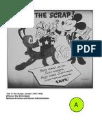 world-war-ii-lesson-2-images-web