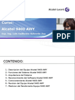 117614500-Curso-9400-AWY-Alcatel-Lucent.ppt
