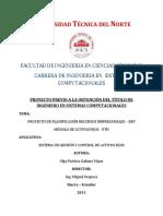GESTION ACTIVOS_FIJOS.pdf