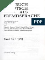 Engel_Einführung_in_den_thematischen_Teil_1991