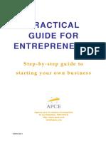 guide-pratique-anglais-janvier2012.44785.pdf