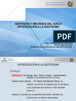 Etsi Civil Introduccion a La Geotecnia