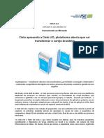 21733_9119.pdf