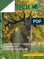 lovačke novine LSS_lovac_1_2009(1)