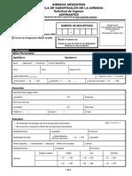 Solicitud Ingreso 2015.pdf