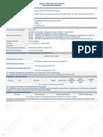 cte_devolver_repositorio (plan de negocio).pdf