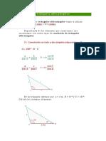 Triángulos oblicuángulos, ley del seno y coseno.docx
