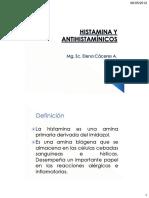 20120506190554.pdf