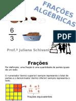 2B1_FRACOES_ALGEBRICAS