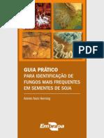 FOLHETO-Identificacao-de-fungos-OnLine.pdf