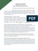 PM ATIVIDADE AULA 2 SOL.pdf