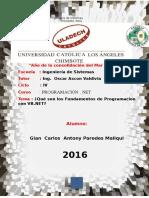 P.net_Investigaciòn Formativa_Giancarlos Paredes Mallqui