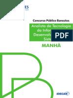 1 Banestes Des.sistemas 2012