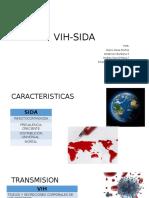 Vih Sida Bioetica