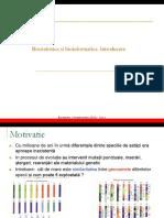 bioinfo2013_curs1