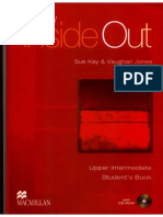 New Inside Out_Students Book