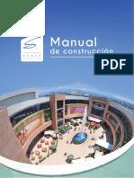 1.-Construcción.pdf