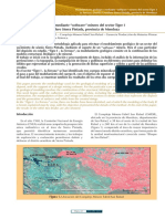 modelamiento-geologico_0.pdf