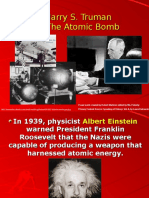 atomic-bomb  1