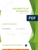 FUNDAMENTOS DE INFORMATICA.pptx