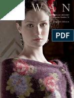 Digital Mag 54_LR.pdf