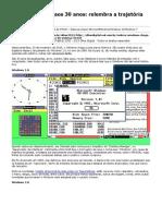 Olhar Digital - Visualização de Impressão_ Windows Chega Aos 30 Anos_ Relembra a Trajetória Do Sistema