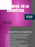 48180557-Cosmetica
