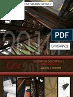 Portafolio Geometria 2 2010