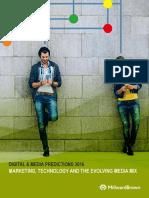 Millward Brown 2016 Digital and Media Predictions English (1)