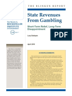 Gambling revenue.pdf