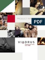 Katalog_EN_151012_web.pdf