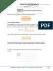 Guia_de_Aprendizaje_Matematica_8BASICO_semana_16_2015.pdf