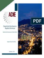 desarrollo_gas_rd.pdf