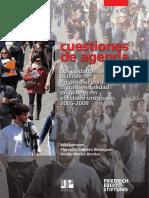 Johnson-Cabrera-Maciel (2009) Los cuidados de la niñez