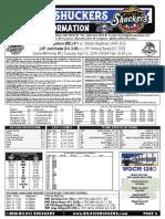 4.12.16 vs MOB Game Notes.pdf