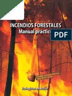 PDF Manual Practico Incendios 2007