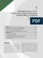 cap_01ccc.pdf