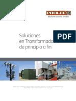 Prolec_GE_productos_LATAM.pdf