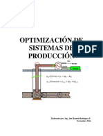 Libro Optimizacion de Sistemas de Produccion (ESPOIL Nov. 2014)