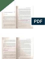 didatica da matematica - Parra.pdf