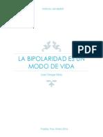 La bipolaridad