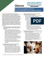 Resumen-2 Norma FDA para HyAP