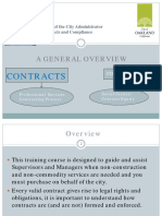 Contracts_and_Compliance_Training_PPT.pdf