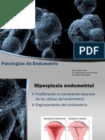 patologia endometriocervix - copy