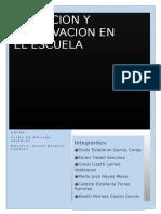 BANCA EN HONDURAS.docx