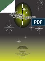 La Magia de La Cooperacion 4a7ecad01f4