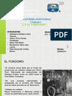 1.2 Fordismo.pptx